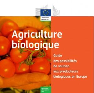 Agriculture_bologique