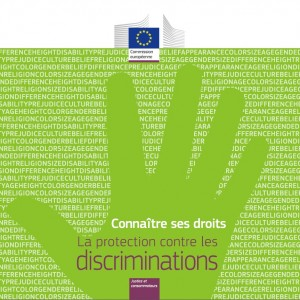 Connaître ses droits la protection contre les discriminations