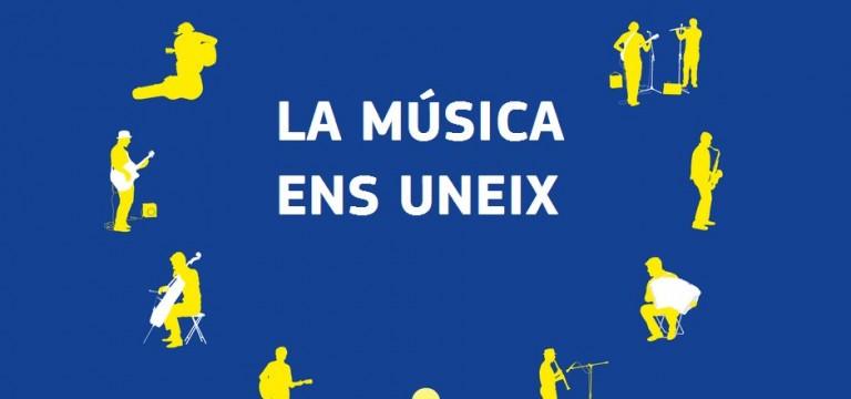 #DiadelaMúsica