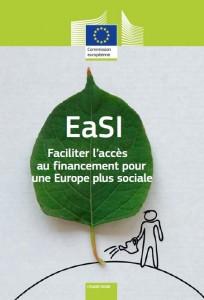 EaSi_fr