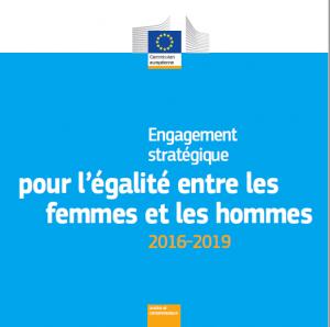 engagement-strategique-pour-legalite-entre-les-femmes-et-les-hommes