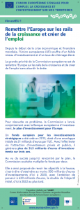 Expo_InvestEU_CIED_Pyrenees_LR