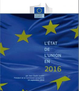 letat-de-lunion-en-2016