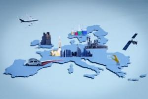 L'économie de l'UE - Marché intérieur
