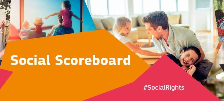 Tableau_bord_social