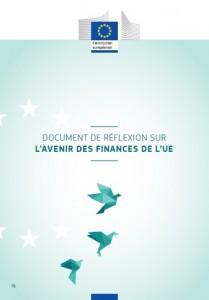 avenir_finances_UE