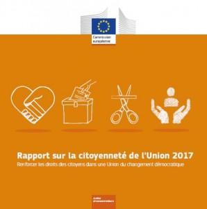 citoyennete_UE