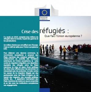 crise_refugies