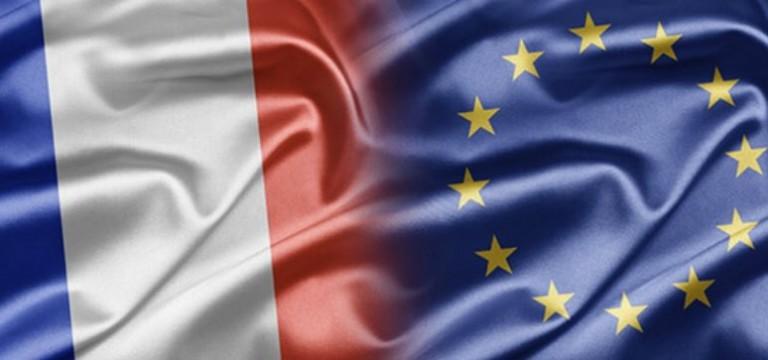 drapeaux_FR_UE