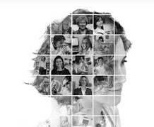 femmes_innovantes