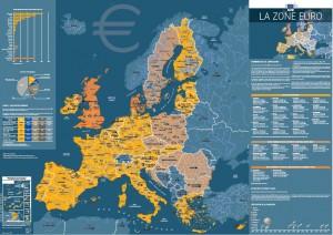 la-zone-euro