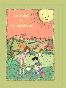 le soleil et ses mystères