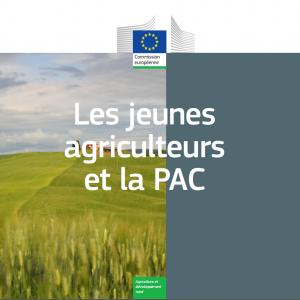 les_jeunes_agriculteurs_et_la_PAC