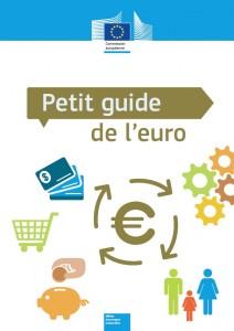 petit-guide-de-lEuro