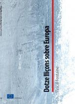 visuel-12llicons-2010-a51