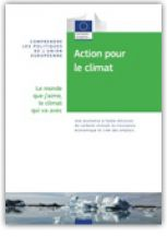 visuel-action-pour-le-climat-d5d