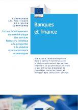 visuel-banque-et-finance-e55