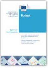 visuel-budget-ae1