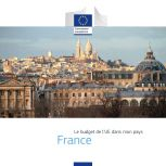 visuel-budget-ue-france-285