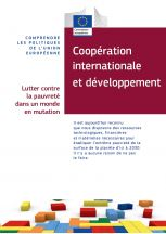 visuel-cooperation-dd9