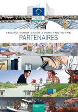 visuel-couverture-partenaires-2af