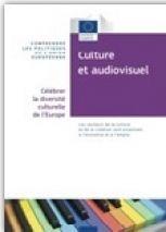 visuel-culture-et-audiovisuel-5e8