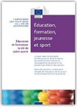 visuel-education-formation-jeunesse-et-sport-748