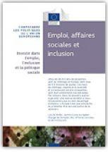 visuel-emploi-affaires-sociales-et-inclusion-3ac