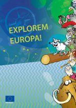 Explorem Europa