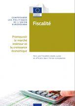 visuel-fiscalite-08f