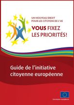 visuel-guide-initiative-citoyenne-europeenne-cac