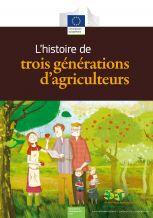 visuel-histoire-3-gen-agricult-cab