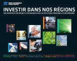 visuel-investir-dans-nos-regions-dfb