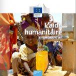 visuel-l-aide-humanitaire-871
