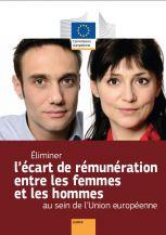 visuel-l-ecart-de-remuneration-2014-c7c