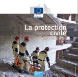 visuel-la-protection-civile-d00