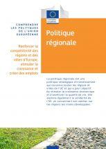 visuel-politique-regionale-2014-3c2