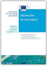 visuel-recherche-et-innovation-214