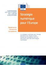 visuel-strategie-numerique-2014-336