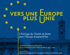 visuel_expo_EU60
